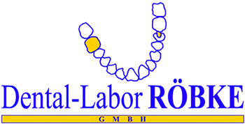 Dental-Labor Röbke GmbH